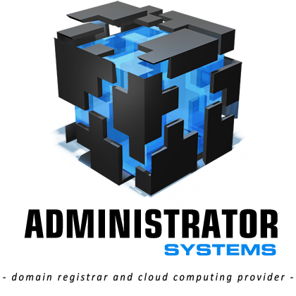 Administrator Systems AS
